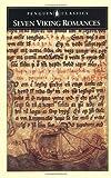 Seven Viking Romances (Penguin Classics) (0140444742) by Hermann Palsson