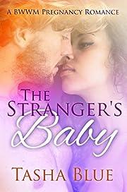 The Stranger's Baby