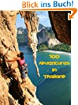 100 Adventures in Thailand