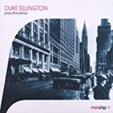 echange, troc Duke Ellington - Plays Standards