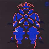 Cressidaby Cressida