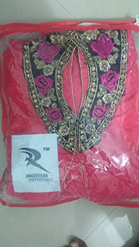 black panther style patiyala dress