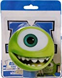 Monsters University Night Light Assorted Styles