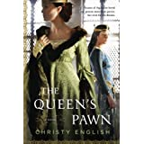The Queen's Pawn ~ Christy English