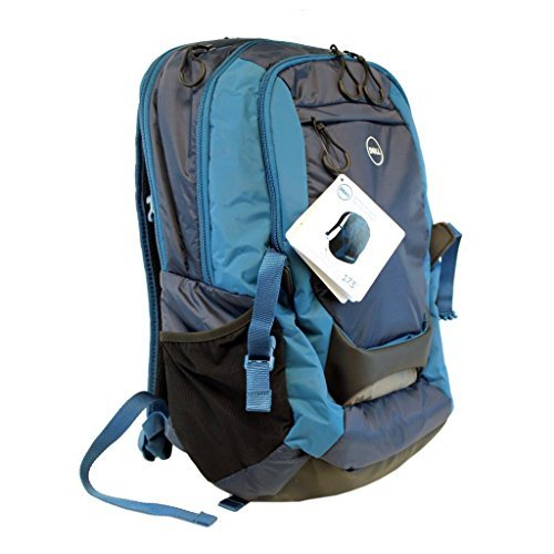 new-dell-blue-energy-notebook-laptop-backpack-bag-fits-up-to-173-kxd37