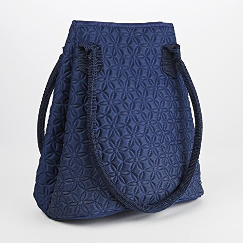 soft-sculpt-dakota-insulated-lunch-bag-navy-by-fit-fresh