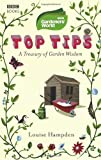 Louise Hampden Gardeners' World Top Tips