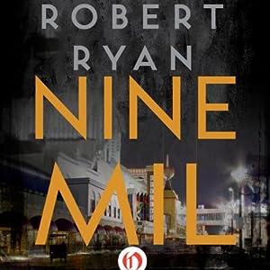 Nine Mil Audiobook