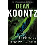 Darkness Under the Sunby Dean Koontz