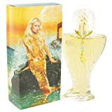 Siren by Paris Hilton, Eau De Parfum Spray 100ml