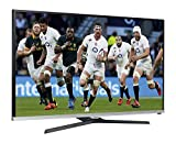 Samsung UE32J5100 Full HD 1080p 32 inch LED Television (2015 Model)