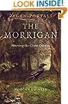 Pagan Portals - The Morrigan: Meeting...