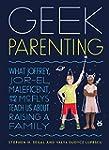 Geek Parenting: What Joffrey, Jor-El,...