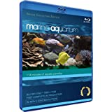 MARINE AQUARIUM (SPECIAL COLLECTORS EDITION)