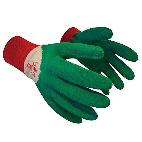 polyco-kew-strapazierfahiger-baumwolle-gefuttert-latex-grip-glove-parent-kew