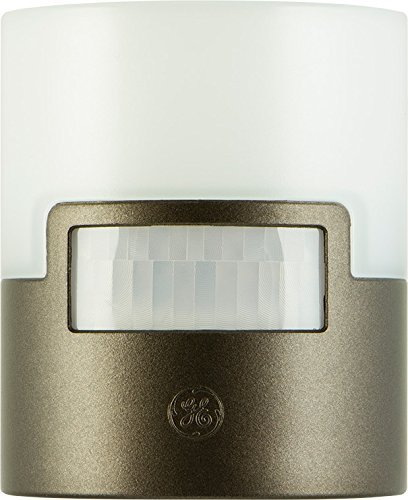 ge-26140-ultra-brite-motion-activated-led-light-bronze-by-ge