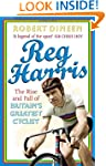 Reg Harris: The rise and fall of Brit...