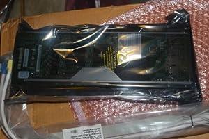 Intel EXPI9024PT Intel-PRO 1000 PT PCI-Express Quad Port Bypass Server Adapter