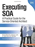 Executing SOA: A Practical Guide for the Service-Oriented Architects:2nd (Second) edition