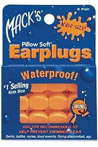 Moldable ear plugs amazon