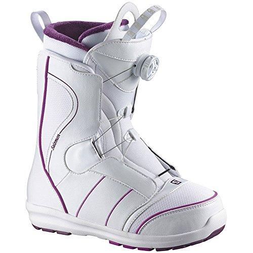 salomon-snowboard-boots-salomon-pearl-boa-sno