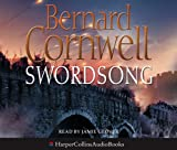 Bernard Cornwell SWORD SONG