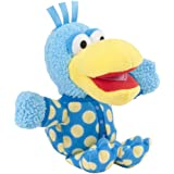 Pajanimals Small Plush - Squacky