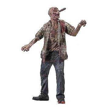 The Walking Dead TV Series 6 RV Walker Action Figurine