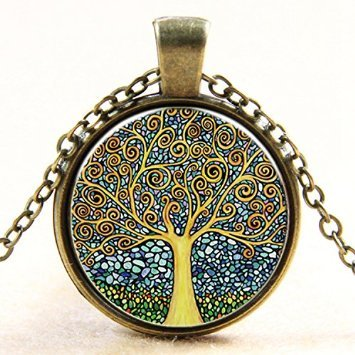 lemonc-the-tree-of-life-time-ruby-pendant-necklace