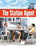 The Station Agent [HD]