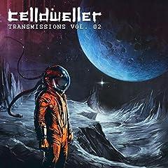 Transmissions, Vol. 02