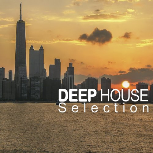 Sea Breeze (Stefano Lotto Remix)