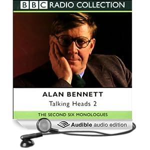 Alan Bennett: Talking Heads 2