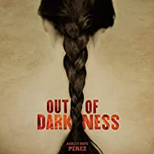 Out of Darkness Audiobook by Ashley Hope Pérez Narrated by Benita Robledo, Lincoln Hoppe