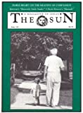 The Sun,a Magazine of Ideas- Issue 145