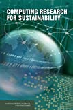 img - for Computing Research for Sustainability book / textbook / text book