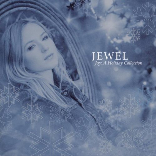 Jewel - Joy : Holiday collection - Zortam Music
