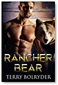 Rancher Bear (Bear Haven Book 2)