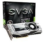 EVGA GeForce GTX 1080 Founders Editio...