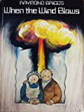 Raymond Briggs Briggs, Raymond When the Wind Blows