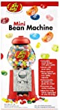 Jelly Belly Petite Machine and 20 Assorted Bag 100 g