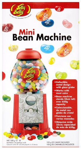 distributeur-jelly-belly