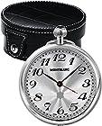 Montblanc Travel Timepieces Pocket Watch