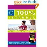 100% Cityguide Istanbul inkl. App