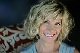 Image of Debby Boone