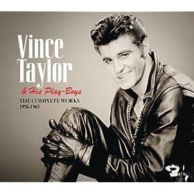 My Babe (Album Version)