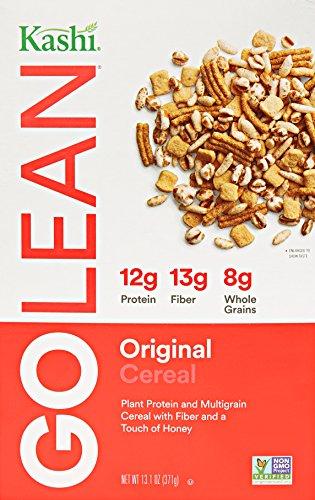 kashi-golean-cereal-131-oz