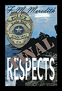 Final Respects by F.M. Meredith ebook deal