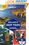 Lonely Planet Ireland's Best Trips 1s...