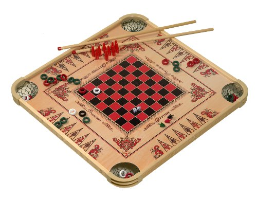 Carrom-Game-Board-Large
